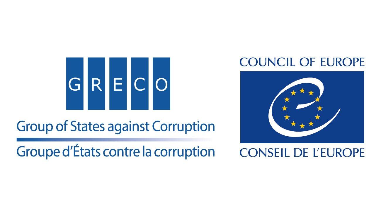 Картинки по запросу GRECO corruption